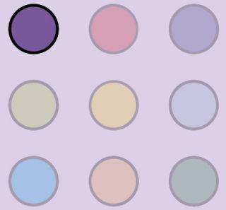 Illustration: Violette Taste