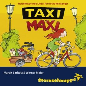 01 TAXI_ohne Rand