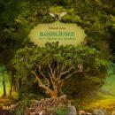 Vol. 1 der CD Baumlieder von Roland Zoss