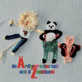 CD von Fabrizio Raffa