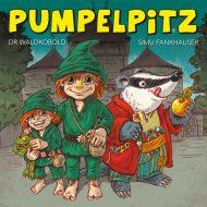 CD Pumpelitz von Simu Fankhauser